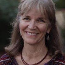 Diane Smith, LCSW