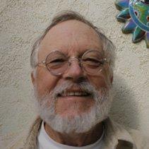 Jack Prohaska, LCSW
