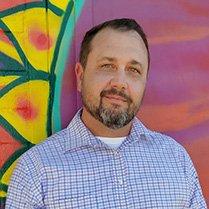 Greg Loebel, PhD